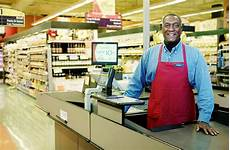 Apply Cvs Cashier Pax On Both Houses 7 Of 10 Largest U S Occupations Learn