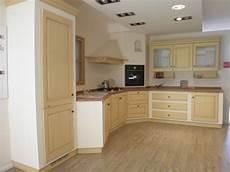 cucine in muratura bologna cucina in muratura con forno ad angolo zl89 187 regardsdefemmes