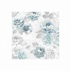 fresco floral graham brown fresco blue floral wallpaper departments