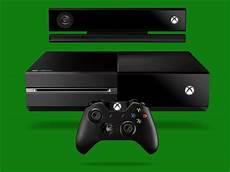 ps3 console gamestop gamestop president tony bartel talks xbox one playstation