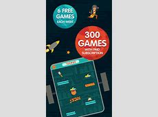 ABCya! Games: Amazon.com.au: Appstore for Android