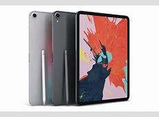 3D apple ipad pro11 color   TurboSquid 1377709