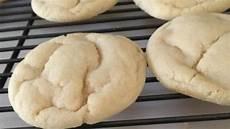 easy sugar cookies recipe allrecipes com