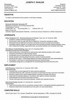 How To Build A College Resumes Sample Resume For College Student Supermamanscom Http