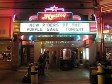 Mystic Theater Petaluma Seating Chart Mcnear S Mystic Theatre Music Venues Petaluma Ca Yelp