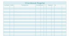 Open Office Checkbook Register Office Organization Printables Checkbook Register
