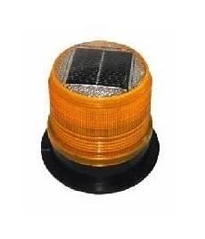 Beacon Light Price Solar Beacon Light Sm Solar Wholesaler In Athreyapuram
