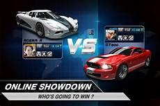 Light Shadow Racing Download Light Shadow Racing Online 1 1 19 Apk Mod
