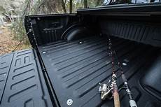 line x spray on bed liner truck bed protection
