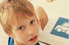 People Autism Study Brings Grasp Of Autism Gene A Step Closer The