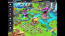 How To Breed Rainbow Dragon Dragonvale World