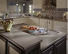 corian countertops colors corian countertops colors maryland northern virginia