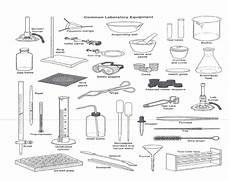 Lab Equipment Lab Equipment