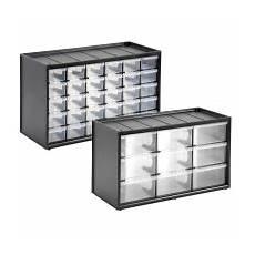 Kleinteile Aufbewahrung Werkzeug by Werkzeug Und Zubeh 246 R G 252 Nstig Einkaufen