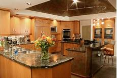 kitchen ideas kitchen photo gallery 2017 remodeling design pictures