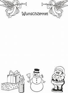 Ausmalbilder Weihnachten Wunschzettel Weihnachten Ausmalbilder Weihnachten Ausmalbilder