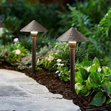 Better Homes And Gardens 1 Piece Quickfit Led Deck Light Alston 1 Piece Quickfit Led Pathway Light Walmart Com