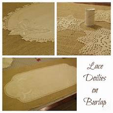 Sofa Doilies Png Image by Wedding Archives The Borrowed Abode