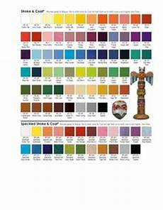 Ceramic Paint Color Chart 1000 Images About Color Charts Amp Glaze Lines We Carry Or