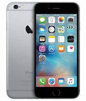 Image result for Latest iPhone 6