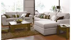 seacombe 3 5 seater sofa plus chaise bed furniture 5