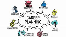Career Plans Moving From Academia To Industry Esci Upf News