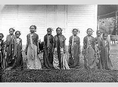 Suku Mandar   Wikipedia bahasa Indonesia, ensiklopedia bebas
