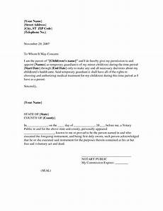 Power Of Attorney Letter Sample Authorization Attorney Form Template Power Authorization Letter Sample