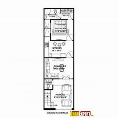 house plan for 25 by 40 plot size house plan for 15 by 50 plot plot size 83