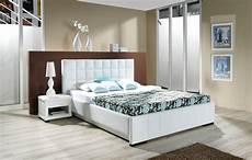 Furniture Design Ideas 25 Bedroom Furniture Design Ideas