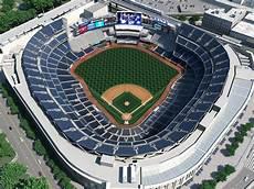 Arthur Ashe Stadium 3d Seating Chart Yankees Vs Giants Bus Trip Butler Recreation Department