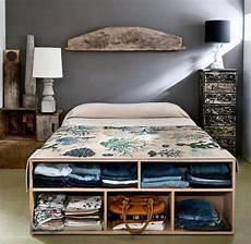 Bedroom Storage Ideas 44 Smart Bedroom Storage Ideas Digsdigs