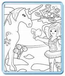 Playmobil Malvorlagen Quest Ausmalen Macht Spa 223 Alle Playmobil 174 Malvorlagen
