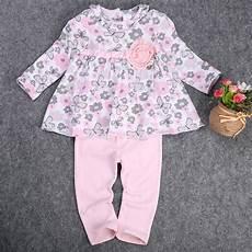 24 months clothes see princess dress 2pcs baby kid clothing set newborn t