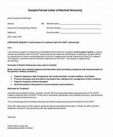 Medical Office Letter Templates Medical Letter Template 9 Free Sample Example Format