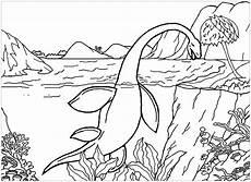 dinosaurs to aquatic dinosaur dinosaurs