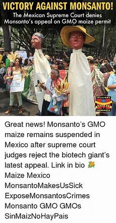 monsanto supreme court mexican memes of 2017 on me me mexican word of the day