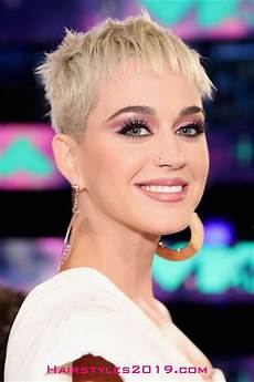 hair short katy perry hairstyles for hair hairstyles 2019