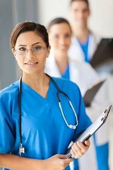 Medical Assistant Job What Is A Certified Medical Assistant Job Description And
