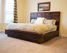 bed frames insteading