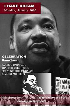 Protest Flyer Template Protest Template Postermywall