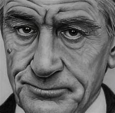 artista cria desenhos ultra realistas de celebridades