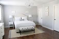 simple bedroom decorating ideas simple bedroom ideas for parents 16466 bedroom ideas