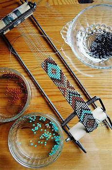 beadwork diy usher in colorful textural brilliance with these 15 great