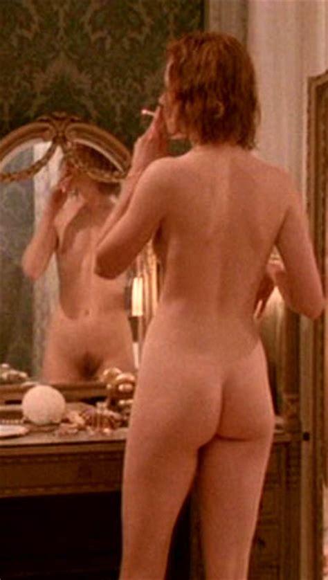 Brandi Edwards Nude