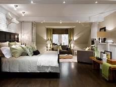 Bedroom Home Lighting Tips Useful Tips For Ambient Lighting In The Bedroom