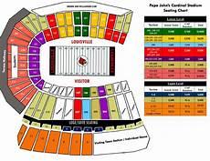 Chepauk Stadium Seating Charts Updated Pjcs Seating Chart Card Chronicle