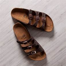 Birkenstock Latest Design Birkenstock At Kunitz Shoes Edmonton Family Shoe Store