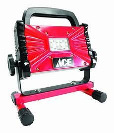 Ace Hardware Led Work Light Williams Ace Hardware Led Rechargable Worklight