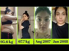before after 28 kg 62 pound weight loss transformation